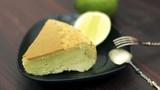 Tuyệt chiêu làm bánh bông lan không cần lò nướng thơm phức