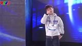 Những thí sinh bá đạo nhất Vietnam Idol 2015