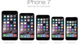 Sự kết hợp hoàn hảo giữa iPhone7 và Apple Watch