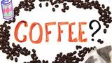 Uống cà phê thế nào để giảm nguy cơ bệnh tật?