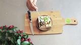 Cách làm đậu phụ lạnh giảm cân, giải nhiệt ngày hè