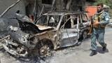 """Taliban tuyên bố sẽ """"kháng chiến chống Mỹ"""" trong 100 năm"""