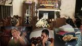 39 thi thể trong container vào Anh: Lấy mẫu ADN của các gia đình báo mất con