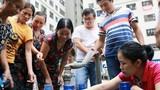 Vụ nước sông Đà và một người Hà Nội chết: Lộ mối nguy tiềm ẩn mới