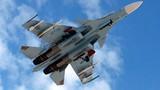 """Máy bay Nga tưởng rẻ lại hóa đắt, máy bay Mỹ chất lượng """"đáng đồng tiền bát gạo""""?"""