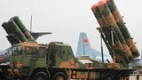 """Trung Quốc """"bỉ bôi"""" S-400 của Nga: Chẳng có gì hơn tên lửa HQ-22"""
