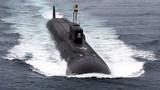 """Sức mạnh """"hủy diệt cả một quốc gia"""" của tàu ngầm sắp vào biên chế Nga"""