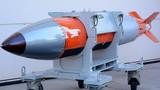 Mỹ muốn đưa kho bom hạt nhân B61-12 đến Ba Lan... Nga đối phó sao?