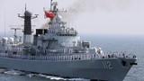 Điểm yếu chết người của Hải quân Trung Quốc trong tác chiến tầm xa