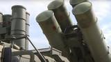 """""""Vũ khí bí ẩn"""" của Nga sẽ khiến Mỹ lãnh hậu quả nghiêm trọng"""