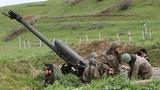 """Xung đột Armenia - Azerbaijan, quân đội Nga lo lắng vì sợ mất """"sân sau"""""""