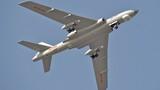 Nhận diện máy bay ném bom Trung Quốc vừa tập trận trên Biển Đông