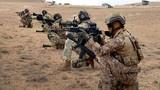 Xung đột Armenia-Azerbaijan tăng nhiệt, Nga chi viện 400 tấn vũ khí cho đồng minh