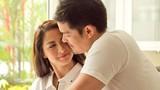 Chồng phát hiện vợ ngoại tình đã nói một câu khiến vợ trở về