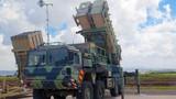 Thổ Nhĩ Kỳ dọa mua thêm vũ khí Nga để gây áp lực với Mỹ
