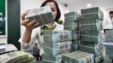 Thu về gần 1.800 tỷ từ thoái vốn doanh nghiệp Nhà nước