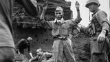 """Những """"đòn chí mạng"""" của Mỹ khiến quân đội phát xít Nhật tan tác"""