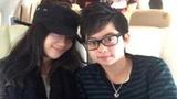 Thiếu gia 16 tuổi tung tiền tán đổ loạt mỹ nhân Trung Quốc