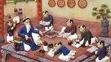 Kiến giải khác thường của nhà giáo dục thời Nguyễn