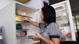 Tủ lạnh kêu to, có tiếng nước chảy là hỏng?