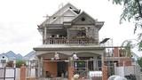 Phong thủy: Mua nhà, xây nhà vào năm nhuận là tốt?