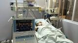 Cứu sống bệnh nhân tim ngừng đập 44 phút