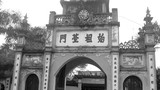 Vì sao nên công nhận ngày Quốc lễ Kinh Dương Vương?