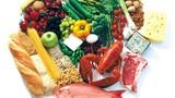 Chế độ tăng cân khi bị loét dạ dày