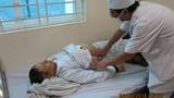 Cứu bệnh nhân vỡ tĩnh mạch thực quản