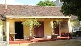 Huyền bí ngôi đền 16 đời chủ chưa vượt qua tuổi 61