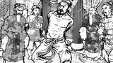 Trần Bình Trọng có phải là con Lý Chiêu Hoàng?