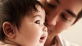 Đặt tên cho con: Giờ sinh là một yếu tố quan trọng