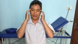 Kỳ lạ cách giảm béo bằng ám thị ở Việt Nam