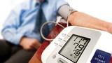 Những tình huống khẩn cấp ở người cao huyết áp