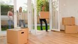 Phong thủy nhà ở: Có nên chuyển nhà vào tháng 7 cô hồn?