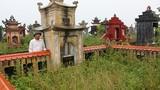 Sáng tỏ cái chết của sứ giả Việt đầu tiên đến Hoa Kỳ