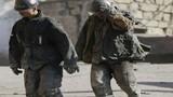 Hỏa hoạn kinh hoàng ở mỏ than Trung Quốc, 21 công nhân thiệt mạng