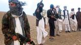 Taliban tấn công sân bay Afghanistan, ít nhất 31 người thiệt mạng