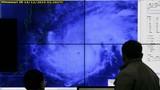 Siêu bão Melor vào Philippines, 700 nghìn người phải sơ tán