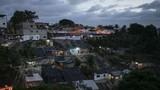 """Cuộc sống thấp thỏm của người dân ở """"tâm bão"""" virus Zika"""