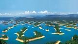 Những cảnh đẹp khiến du khách mê mệt ở Trung Quốc