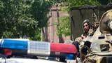 Bạo loạn tại Armenia vẫn căng thẳng