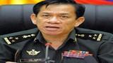 Quân đội Campuchia điều tra âm mưu đảo chính