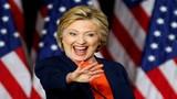 Chặng đường trở thành ứng viên tổng thống Mỹ của bà Clinton