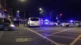 Tấn công bằng dao ở London, 7 người thương vong