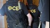 Nga phá tan âm mưu khủng bố của tình báo Ukraine tại Crimea