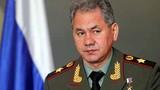 Nga-Mỹ sắp đạt được thỏa thuận về Aleppo?