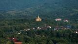 Khám phá cố đô Luang Prabang huyền bí ở Lào