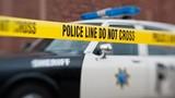 Kinh hoàng xả súng ở Mỹ, 14 người thương vong