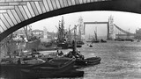 """Khám phá """"thời hoàng kim"""" của sông Thames"""